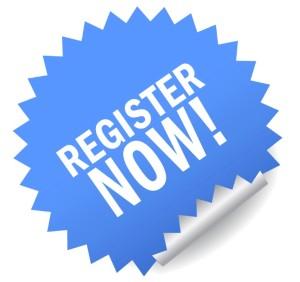 Register-Now-for Martial Arts